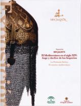 Ibn Jaldún, el Mediterráneo en el siglo XIV  - AAVV