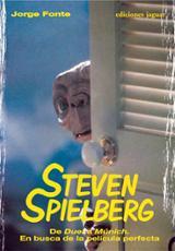 Steven Spielberg. De Duel a Munich