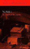 El Contorno del poema - Ballart, Pere