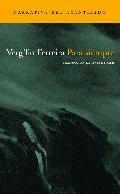 Para siempre - Ferreira, Vergílio