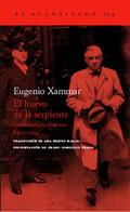 El huevo de la serpiente. Crónicas desde Alemania (1922-1924) - Xammar, Eugeni