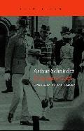 El teniente Gustl - Schnitzler, Arthur