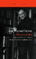 Dos recuerdos - Keynes, John Maynard