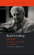 De cine. Memorias de un príncipe de Hollywood - Schulberg, Budd