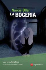 La Bogeria