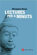 Lectures per a minuts
