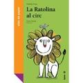 La Ratolina al circ