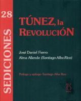 Túnez, la Revolución