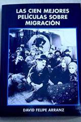 Cien mejores peliculas sobre migración