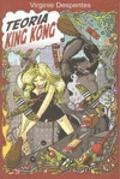 Teoría King Kong (2ª Ed.)
