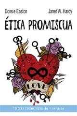 Ética promiscua (2ª Edición)
