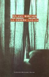 La càmera lúcida - Barthes, Roland