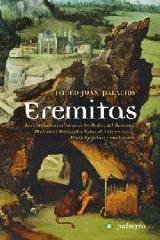 Eremitas - Palacios, Isidro-Juan