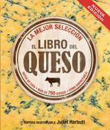 El libro del queso - Harbutt, Juliet