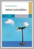 Safaris inolvidables