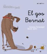 El gos Bernat -Manuscrita-
