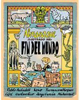 Almanaque ilustrado del fin del mundo
