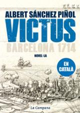 Victus (Seebook) Català