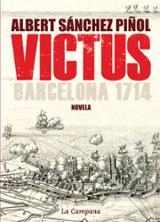 Victus (Castellano)