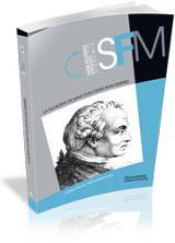 La filosofia de Kant dos-cents anys després