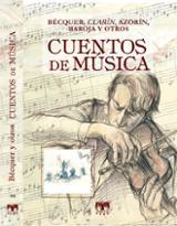 Cuentos de música