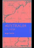 Australia. Un viaje