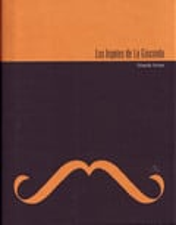 Los bigotes de la Gioconda