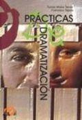 Prácticas de Dramatización - Motos, Tomás