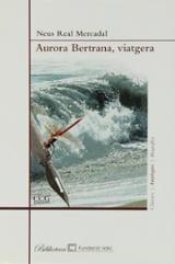 Aurora Bertrana, viatgera