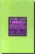 Entre Ares y Afrodita