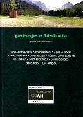 Paisaje e Historia - Maderuelo, Javier (dir)