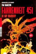 Fahrenheit 451 (cómic)