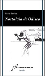Nostalgia del Odiseo