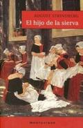 El hijo de la sierva