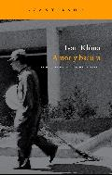 Amor y basura - Klima, Ivan