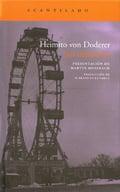 Los demonios - Doderer, Heimito Von