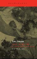 Circe y el pavo real: La literatura del Barroco en Francia - Rousset, Jean