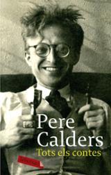 Tots els contes - Calders, Pere
