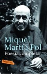 Poesia completa - Martí Pol, Miquel