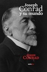 Joseph Conrad y su mundo - Conrad, Jessie