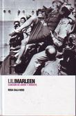 Lili Marleen: Canción de amor y muerte
