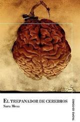 El trepanador de cerebros
