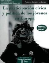 Políticas sociales en Europa, 45 (2020). La participación cívica