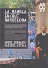 La Rambla In Out Barcelona