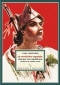Revolución española vista por una republicana (3ªed.)