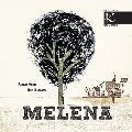Melena