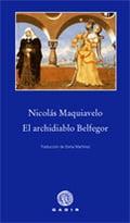 El archidiablo Belfegor