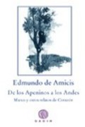 Marco. De los Apeninos a los Andes