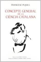 Concepte general de la ciència catalana