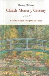 Claude Monet y Giverny